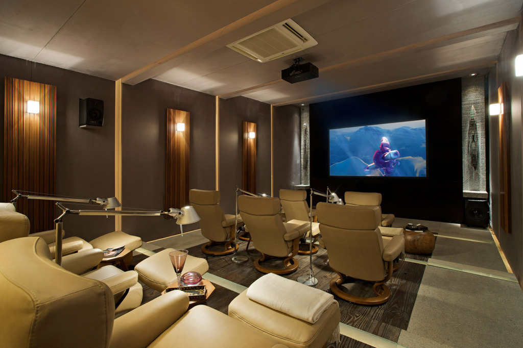 Gmfernandes Home Theater Colors Tv Home Page